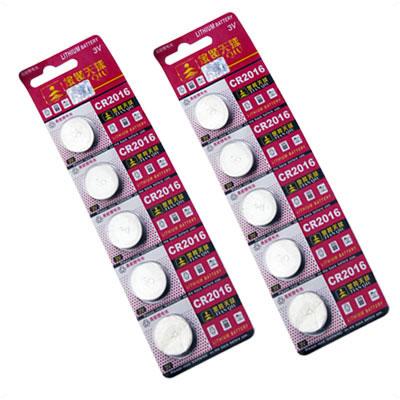 Calculator Watch Watch Camera Calculator