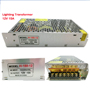 12V 15A 180W 110V-220V Lighting Transformers Switch Voltage Converter