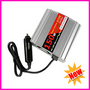 150W DC12V AC 110V Power CAR INVERTER Converter Adapter