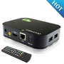 Android 4.2 Smart TV Box Dual Core XBMC Media Player 1080P WIFI HDM XBMC