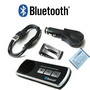 Bluetooth Handsfree Car Auto Kit Speaker for Cellphone
