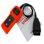Car Diagnostic Scanner Tool U480 CAN OBDII OBD2 Memo Engine Fault Code Reader