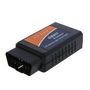V1.5 ELM327 OBDII OBD2 Bluetooth Auto Car Diagnostic Interface Scanner