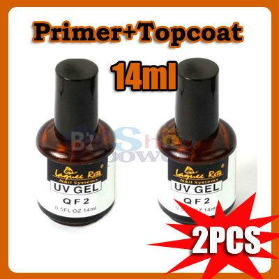 -base-gel-nail-art-uv-gel-polish-for-uv-gel-nails-application.jpg