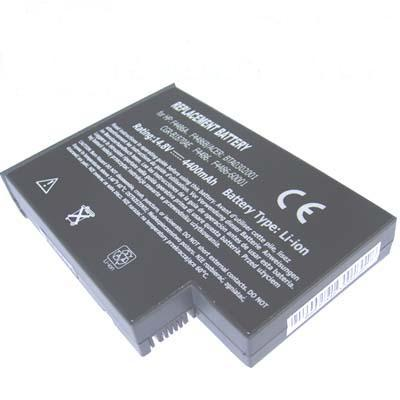 F4486A,F4486A Laptop Battery,F4486A Battery,HP F4486A,HP F4486A Laptop Battery,HP F4486A Battery