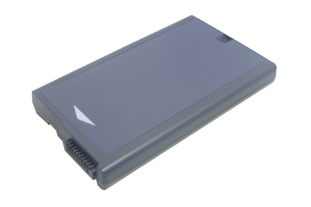 SONY PCGA-BP2NX,SONY PCGA-BP2NX Laptop Battery,SONY PCGA-BP2NX Battery,PCGA-BP2NX Battery,PCGA-BP2NX Laptop battery