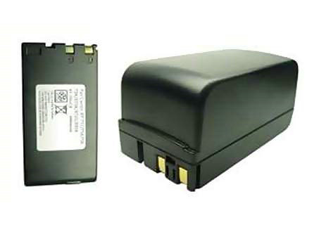 CANON BP-711 battery