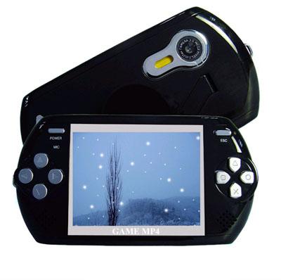 скачать драйвер на веб камеру chicony electronics co., ltd