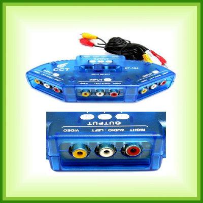 3-Way-Audio-Video-AV-RCA-Switch-Switcher-Splitter-Cable.jpg