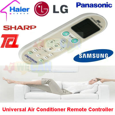 tv remote control essay construction of gate remote control a remote control is a component of an electronics device, most commonly a tv, car door, and gate originally used for operating the device wirelessly from a short distance.