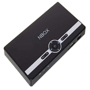 NBOX V3 DivX USB HDMI 1080P HD MEDIA PLAYER HDD MKV H264 RM N81